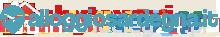 Logo alloggiosardegna.it