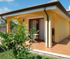 Casa Arbatax