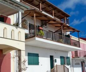 Apartment via Irene e Federico - 2