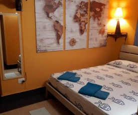 Appartamenti Budoni