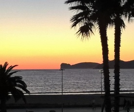 Sardegna è - Stazzu di l'Incantu con piscina
