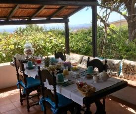 Holiday home Localita Sa Marina - 2