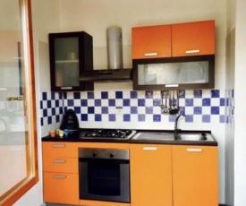 Apartment Alessandra