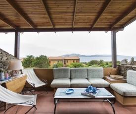Sa Iba Resort