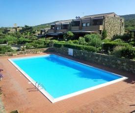 Villa Panoramica a 60m dal mare