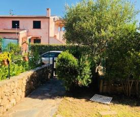 Casa Jacopo
