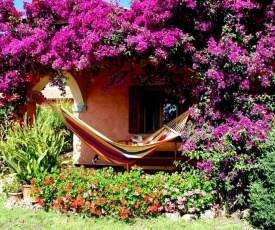 Holiday home in Torre delle Stelle 22926