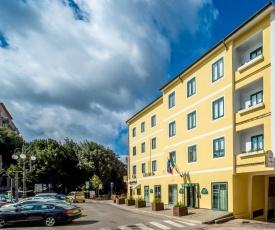 Appartamento Torregrande - La Torre
