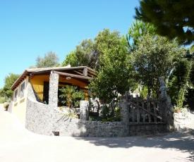 Camping Village S'Ena Arrubia