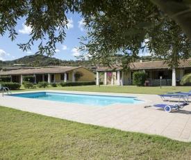 Casa Vacanze Arbatax