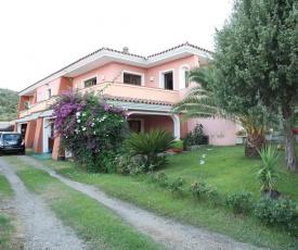 Appartamento Belvedere Sassos
