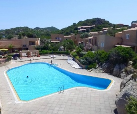 Apartment Viddalba/Insel Sardinien 23178
