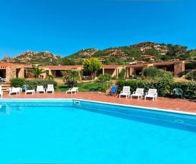 Appartamento Viddalba - Sardegna