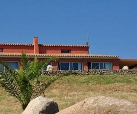 Villa Primavera
