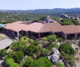 Casa vacanza a Porto Corallo