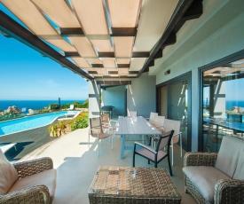 Costa vacanze in low cost - IUN P2923
