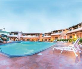 Holiday residence Il Borgo Villaputzu - ISR031002-DYC