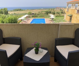 Apartment Via Luigi Pirandello