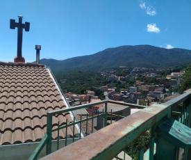 Sul Mare Sardegna Villa Climene