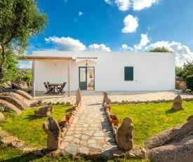 Casa Belvedere Baja Sardinia