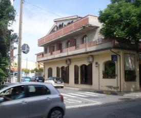Casa Giò