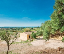 Residence PendraSardinia Costa del Turchese