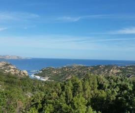 Baja Sardinia Porto Cervo
