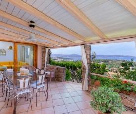 Casa Baja Sardinia