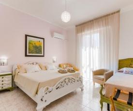 Alghero Guest House