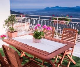 Appartamento Vacanza Ogliastra