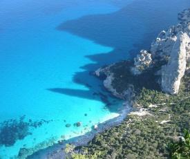 Locazione turistica Surphinia