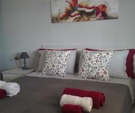 Hotel Sa Lolla