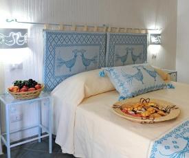 Alghero Holidays Rooms
