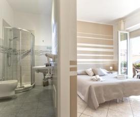 Alghero Vacation Apartment