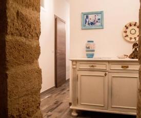 Alghero Villa Sleeps 4 Pool Air Con WiFi