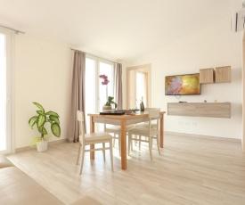 Alghero Villa Sleeps 6 Pool Air Con WiFi