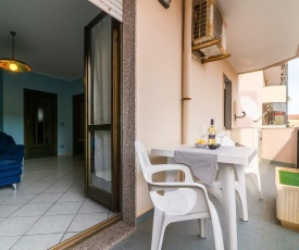 AlMar Apartments by Alma di Alghero