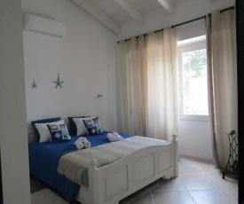 Casa Pittia