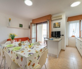 Apartment Hans Pfriem