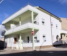 Apartment Malta