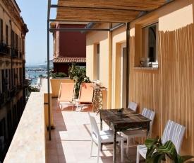 Ilm Cagliari
