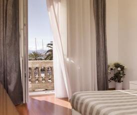 La dolce Cagliari holiday home