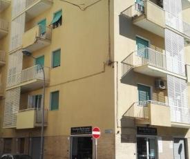 Apartment Viale Europa - 2