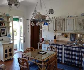 Apartments Alghero/Insel Sardinien 23211