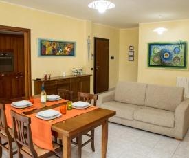 Appartamenti Catogno