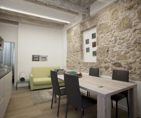 Appartamenti Lumediterraneo