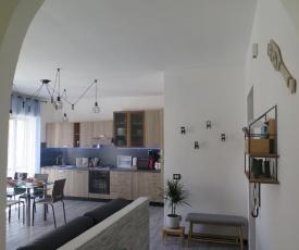 Appartamento A Casa Mia