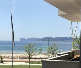 Appartamento al Lido vicino alla spiaggia