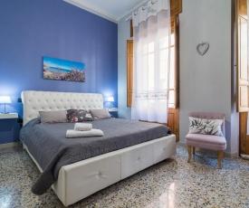 Cala Bitta Villa Sleeps 6