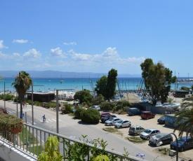 Sea View Two Baja Sardinia